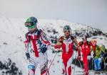 040-ski de montaña skimarathon 2015-1429