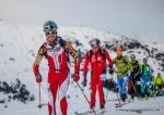 041-ski de montaña skimarathon 2015-1430