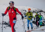 042-ski de montaña skimarathon 2015-1431
