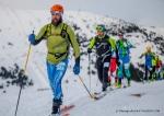 043-ski de montaña skimarathon 2015-1432