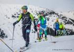 044-ski de montaña skimarathon 2015-1433