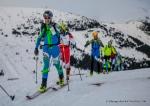045-ski de montaña skimarathon 2015-1434