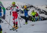 046-ski de montaña skimarathon 2015-1435