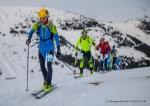 047-ski de montaña skimarathon 2015-1436