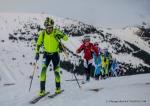 048-ski de montaña skimarathon 2015-1437