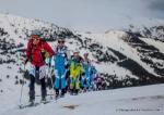 049-ski de montaña skimarathon 2015-1438