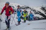 050-ski de montaña skimarathon 2015-1439