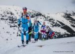 051-ski de montaña skimarathon 2015-1441