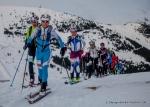 052-ski de montaña skimarathon 2015-1442