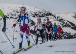 053-ski de montaña skimarathon 2015-1443