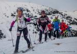 054-ski de montaña skimarathon 2015-1444