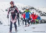 055-ski de montaña skimarathon 2015-1445