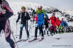 056-ski de montaña skimarathon 2015-1446