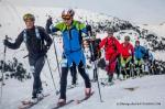 057-ski de montaña skimarathon 2015-1447
