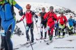 058-ski de montaña skimarathon 2015-1448