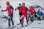 059-ski de montaña skimarathon 2015-1449
