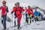 060-ski de montaña skimarathon 2015-1450