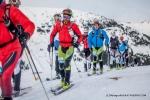 061-ski de montaña skimarathon 2015-1451