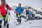 062-ski de montaña skimarathon 2015-1452