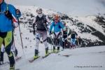 063-ski de montaña skimarathon 2015-1453