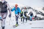 064-ski de montaña skimarathon 2015-1454