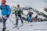 065-ski de montaña skimarathon 2015-1455