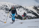 066-ski de montaña skimarathon 2015-1456
