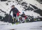 067-ski de montaña skimarathon 2015-1457