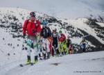 068-ski de montaña skimarathon 2015-1458