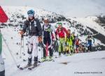 069-ski de montaña skimarathon 2015-1459