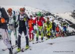 070-ski de montaña skimarathon 2015-1460