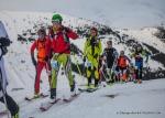 071-ski de montaña skimarathon 2015-1461