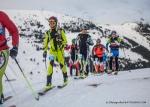 072-ski de montaña skimarathon 2015-1462