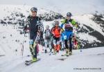 073-ski de montaña skimarathon 2015-1463