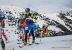 074-ski de montaña skimarathon 2015-1464