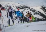 075-ski de montaña skimarathon 2015-1465