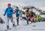 076-ski de montaña skimarathon 2015-1466