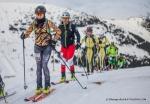 077-ski de montaña skimarathon 2015-1467