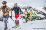 078-ski de montaña skimarathon 2015-1468