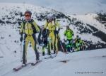 079-ski de montaña skimarathon 2015-1469