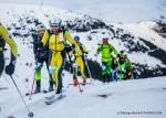 080-ski de montaña skimarathon 2015-1470