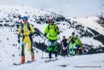 081-ski de montaña skimarathon 2015-1471