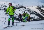 082-ski de montaña skimarathon 2015-1472