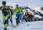 083-ski de montaña skimarathon 2015-1474