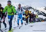084-ski de montaña skimarathon 2015-1475
