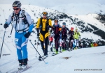 085-ski de montaña skimarathon 2015-1476