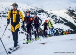 086-ski de montaña skimarathon 2015-1477