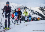 087-ski de montaña skimarathon 2015-1479