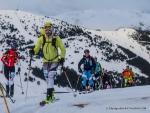 088-ski de montaña skimarathon 2015-1480
