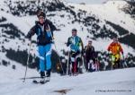 089-ski de montaña skimarathon 2015-1481